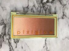 Pixi by Petra PixiGlow Cake in GildedBare Glow