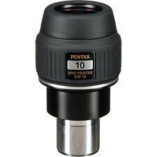 """NEW! Pentax SMC XW 10mm Eyepiece (1.25""""): 70514"""