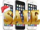 (New Other) Apple iPhone 6 6S Plus Unlocked ATT TMobile GSM Gray Silver Gold 5S