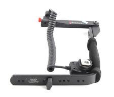 TIFFEN Stroboframe canon shoe cord OC-E3
