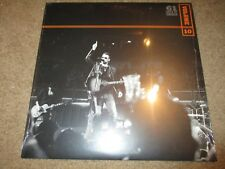 "ERIC CHURCH 12"" Vinyl LP 61 DAYS IN CHURCH Volume 10 record NEW SEALED"