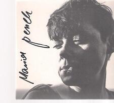 MARIA PESZEK - KARABIN SIGNED LIMITED 500 AUTOGRAF OOP POLISH ONLY RELEASE CD