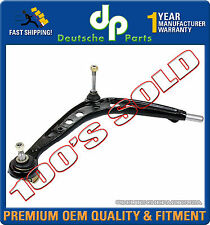 FRONT LEFT LOWER CONTROL ARM ARMS BALL JOINT 31121140957 for BMW E36 318i 323i