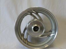 """Chinese Scooter ATV Moped Buggy 10"""" 3 Spoke Front Disc Wheel 4 Stroke 139QMB"""