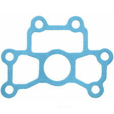 Engine Oil Pump Gasket Fel-Pro 12768
