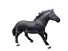 K7)  Schleich Mustang Hengst Pferd Pferde Schleichtiere Schleichtíer
