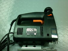 SEGHETTO ALTERNATIVO BD 538SE BLACK&DECKER