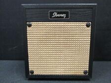 Ibanez Model ACA15T-N 15 Watt Acoustic Guitar Amplifier