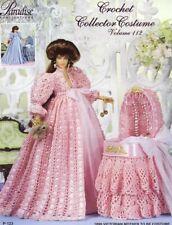 LOT 3500 Crochet Patterns DVD Socks Baby Bags Afghans Cardigans Bikinis++ ~SALE~