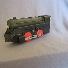 "494D Toy Train steam Locomotive Far West Ho? ""Sub Reserve"""