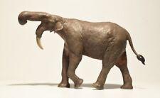 Deinotherium (Prehistoric Elephant Kin) Non Dinosaur Eofauna Woolly Mammoth