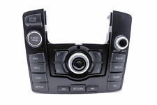 Audi Q7 Control Panel MMI 3G Module 4L0919611C OEM Genuine
