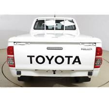 FOR Toyota Hilux Reverse CAMERA KIT UTE GPS Navigation Screen Radio 2010-2013 OZ