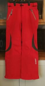 Ski Snow Trousers W 30 - L30
