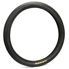 1PC KENDA K1153 Mountain Bike Tyre 26X1.95 27TPI Folding Anti puncture Tire