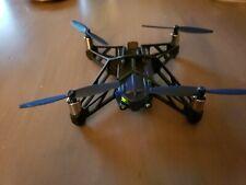 Parrot Mini Drone Airborne Night Maclane - Camera and Lights - use w smartphone