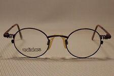 ADIDAS mod A925/40 6051 sz 43/19 Eyeglasses Frame