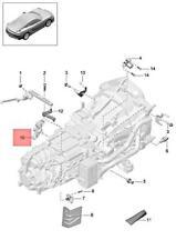 Genuine PORSCHE 718 Boxster Cayman GT4 Spyder 982 Flywheel 98130305100
