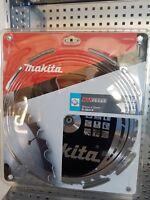 Makita - Kreissägeblatt für Handkreissäge 5143R / B-08414 / 355 x 30 mit 40Z