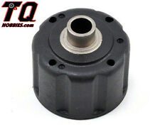 TKR5113 Differential Case (F/C/R) SCT410 EB48 48.2 48SL Fast Shipping w Track#