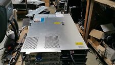 HP Proliant DL360 G5 Server 1x Dual-Core Xeon 3.2GHz 4GB No HDD DL 360 G5