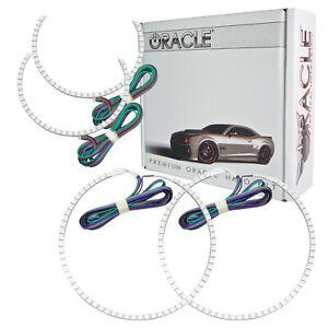 For Dodge Magnum 2005-2007  ColorSHIFT Halo Kit Oracle 2231-330