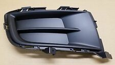 2009 - 2013 MAZDA 6 FOG LIGHT COVERS SET ( GS3L-50-C21C & GS3L-50-C11C )