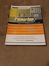 How To Vol. 6 music book The Ultimate Songbook for All Skill Levels religious