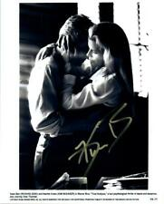 Kim Basinger Autographed 8x10 Photo Signed Picture Pic Nice + COA