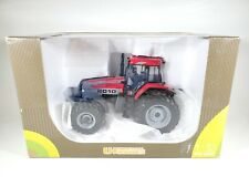 Universal Hobbies McCormick MTX145 Tractor 2010 Spokane AG Expo EXCLUSIVE 1:32