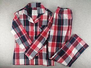 Womens Boux Avenue Pyjamas Size 8