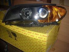 FANALE ANTERIORE SX BMW 3 SERIE NUOVO BOSCH 301209201