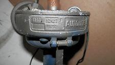 AUTOLITE C5AF-12127 -N distributor point type Mustang Fairlane