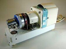 FMI RPG-20 Pump with RH0CKC Precision Adjustment Valveless Pump Head