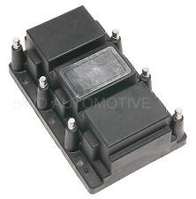 BWD Automotive E45 Ignition Coil