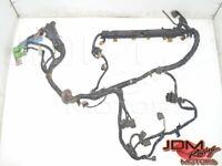 JDM RB26DETT BNR32 Skyline GTR Engine Harness for Sale
