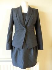 Viscose Business Jacket Suits & Tailoring NEXT for Women
