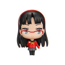 Persona 4 GCC Mini Re:MIX+ 2nd figure mascot clip - Yukiko Amagi by MEGAHOUSE P4