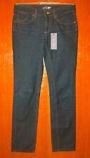 TOMMY HILFIGER Jeans Hose Stretch blau Gr. 27/32 *NEU*