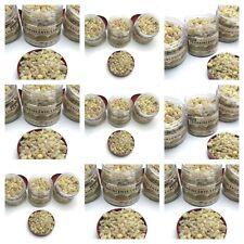 200g Ruqya Pure Comestible / Brûlant Encens Granuleux Encens Résine Luban.loban