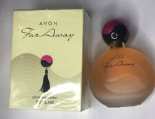 Avon Ladies Perfumes & Layering Products