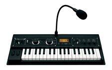 KORG microKORG XL+ Synthesizer / Vocoder  New Condition