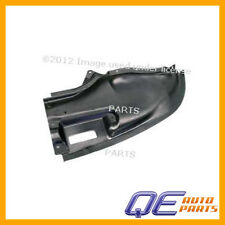 Mercedes Benz S430 S500 S55 S600 Genuine Mercedes Engine Compartment Shield