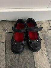 Zara Baby School Schoes Size 28 In Vgc