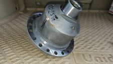 SSANG-YONG Road Partner Korando Musso REAR CD-25UP ATB Limited slip differential