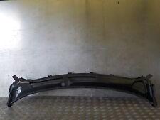 Genuine Ford Fiesta MK7 Front Fender Bracket 1749886