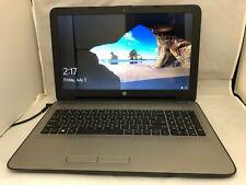 """HP Envy 15z Laptop, 15.6"""" LED (1TB HDD, AMD E2-7110 1.8GHz, AMD Radeon, 4GB RAM)"""