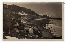 CORNWALL, SENNEN COVE, GENERAL VIEW, RP