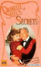 Drama Romance Christopher Plummer DVDs & Blu-ray Discs