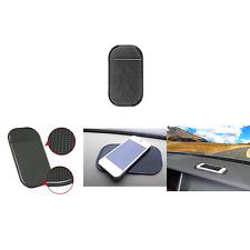 New listing Ska Direct Radar Detector - Dashboard Magic Mounting Pad for Passport 9500ix,.